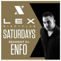DJ Enfo