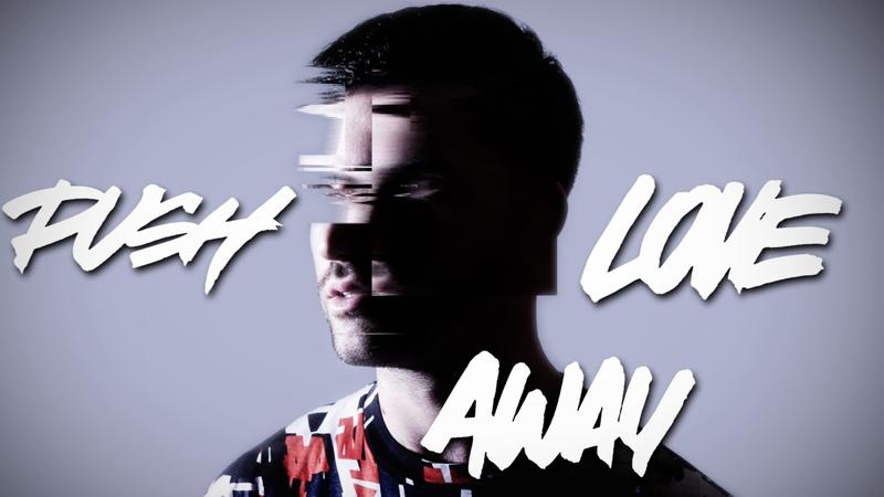 A-Trak coming to Reno! March 7th!