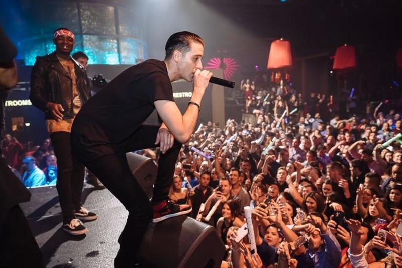 Blog Lex Nightclub Reno Nv Best In